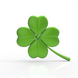 St. Patrick's Day recipes Brookfield WI