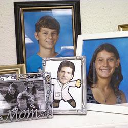 10. Family Photo