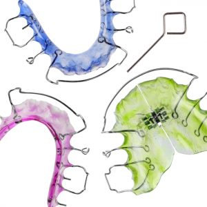 5 tips to clean your retainers Brookfield WI
