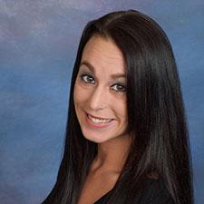 Megan-Clinic-2-Race-Orthodontics