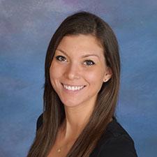 Megan-clinic-Race-Orthodontics
