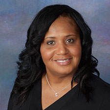 Toni-Patient-Coordinator-Race-Orthodontics