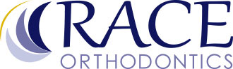 Race Orthodontics - Braces and Invisalign For All Ages in Brookfield and Mukwonago WI