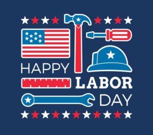 Labor Day Brookfield WI