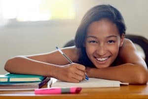 5 Tips for Going Back to School with Braces at Race Orthodontics in Brookfield and Mukwonago WI