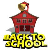 Bohl and Race Orthodontics Brookfield WI Back to school