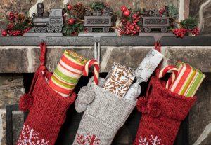 Stocking stuffer ideas Brookfield WI