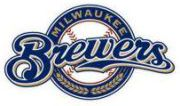 Bohl and Race Orthodontics Contest for Brewers Tickets