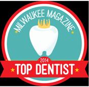Bohl & Race Orthodontics Top Dentist 2014