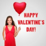 Bohl and Race Orthodontics Brookfield WI Valentines Day