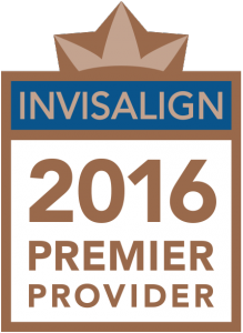 Bohl Race & Schmidt Orthodontics Certified Invisalign Premier Provider 2015 Brookfield and Mukwonago WI